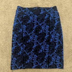 Ann Tailor Skirt